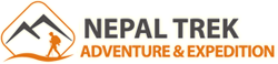 Nepal Trek Adventure and Expedition Pvt. Ltd.