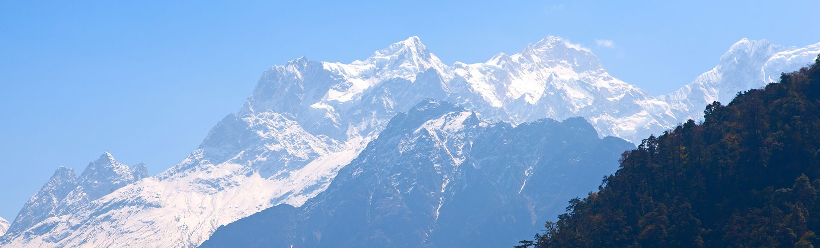 Manaslu is located in Gorkha district. Nepal Government gave trekking permit for Manaslu region in 1991.