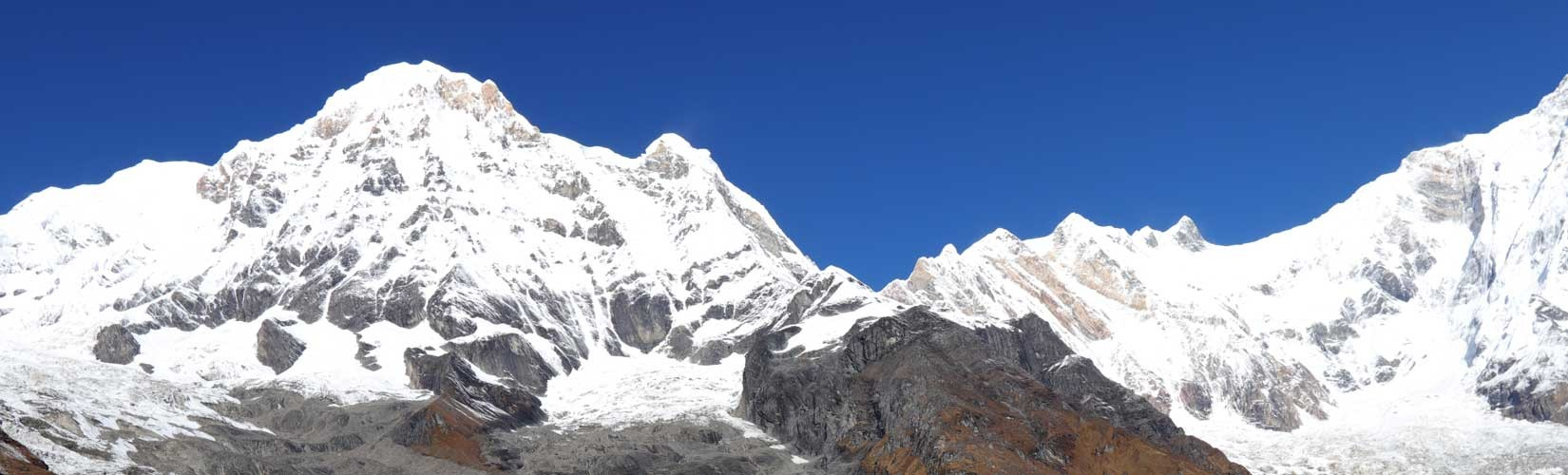 Nepal is Open for Tourism - Notice for arrival in nepal for foreigners