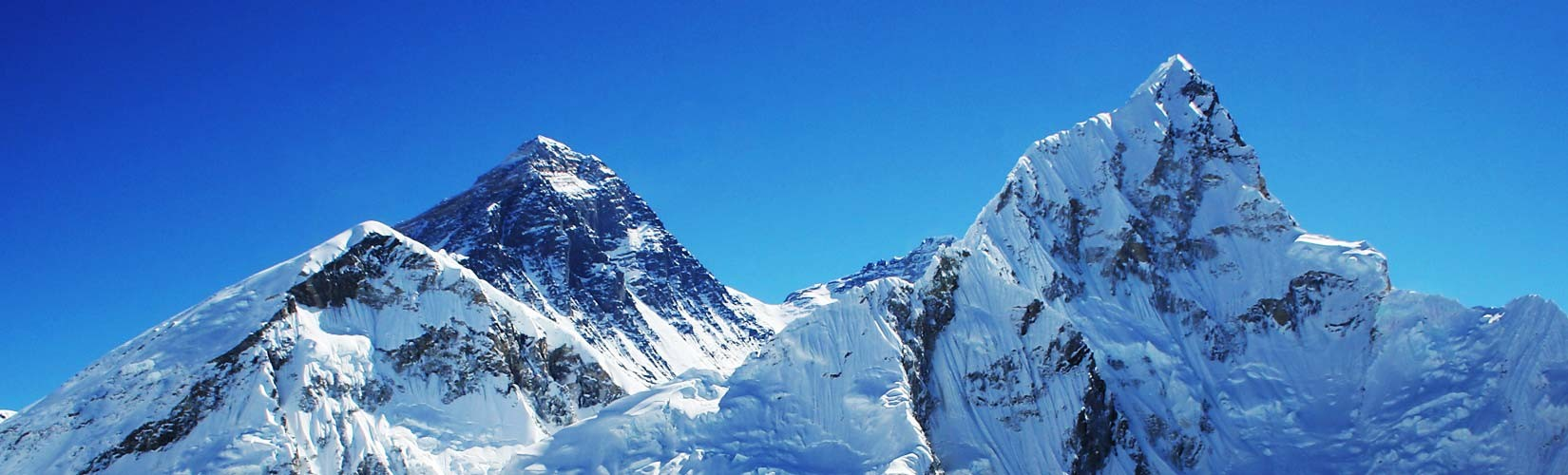 Everest Base Camp Trek 3 Days is Shortest Trek in Everest Region