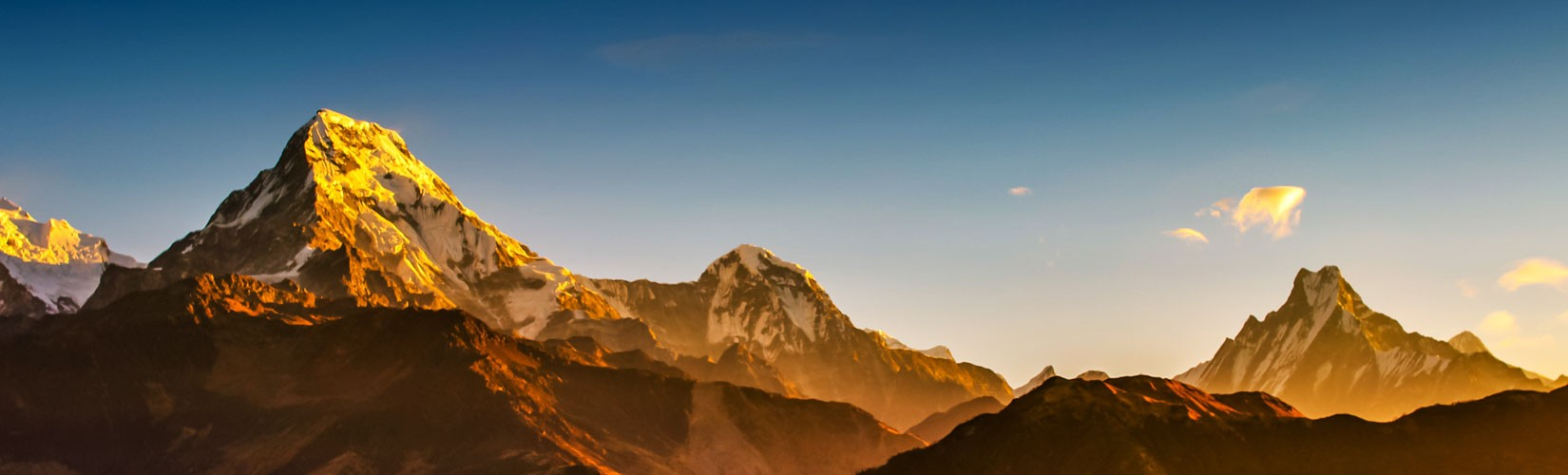 10 Things to Know Before Annapurna Base Camp Trek
