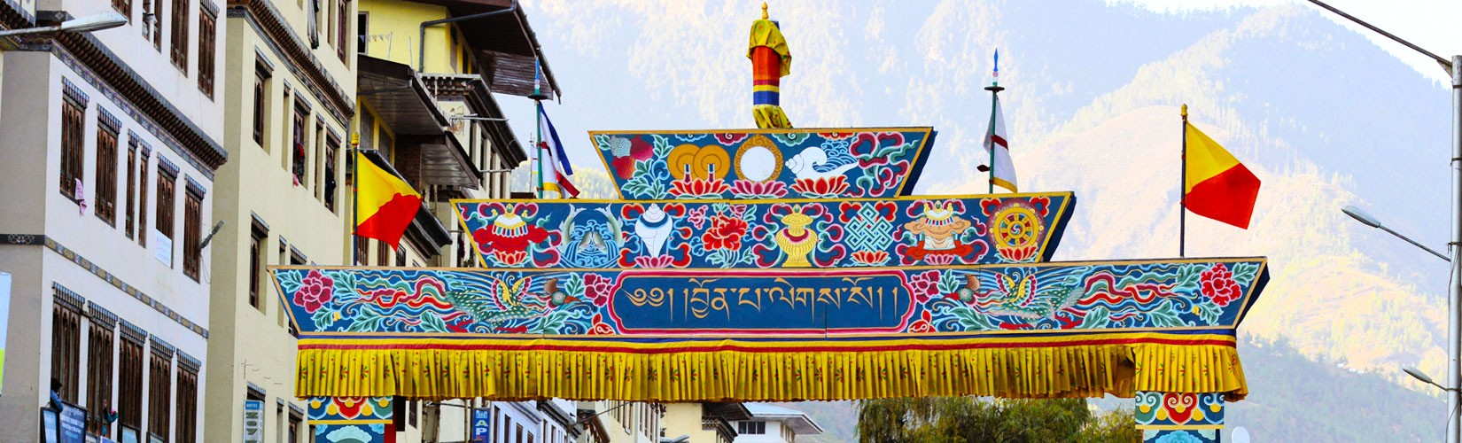 best bhutan tour,thimpu, Bhutan Tour and Packages,